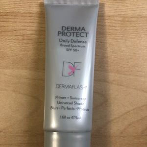 Dermaflash Derma Protect Daily Defense